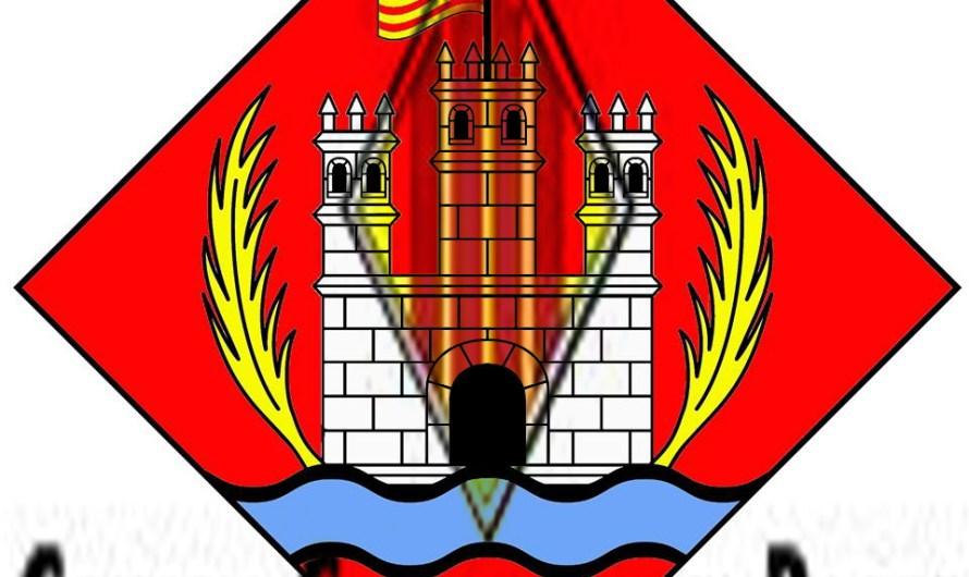 Consell Comarcal del Bages i Ajuntament de Castellbell i el Vilar analitzen, demà divendres, les eines del món local per fer front al risc social d'infants i joves