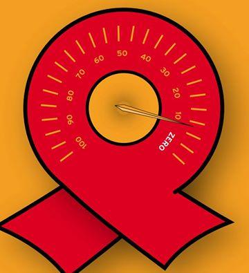 Avui es dia mundial de la SIDA