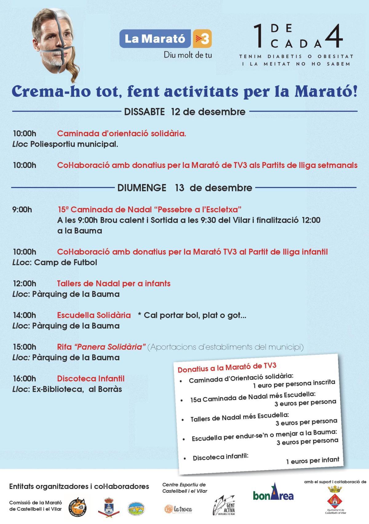 flyer A5 Marató-page-001