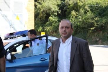 Jordi Fabrega Castellbell 2010