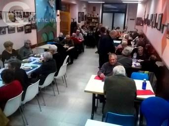 Dijous Gras Casal 2016 1