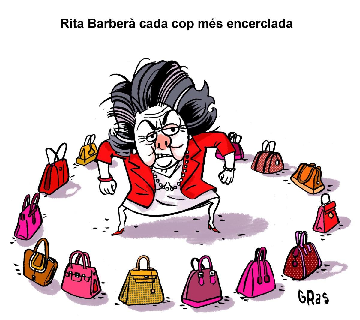 feb Rita Barberà.jpg