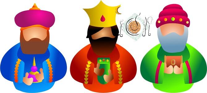 Animat sopar de col·laboradors de la Cavalcada de reis de Castellbell i el Vilar