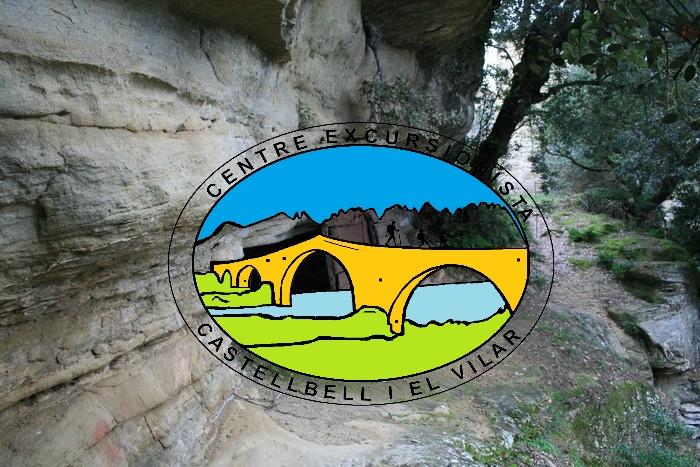 10ena. sortida de Ruta en Família Circular Tavèrnoles-Pla de Savassona-Sant Feliuet-Tavèrnoles Diumenge, 24 d'Abril del 2016