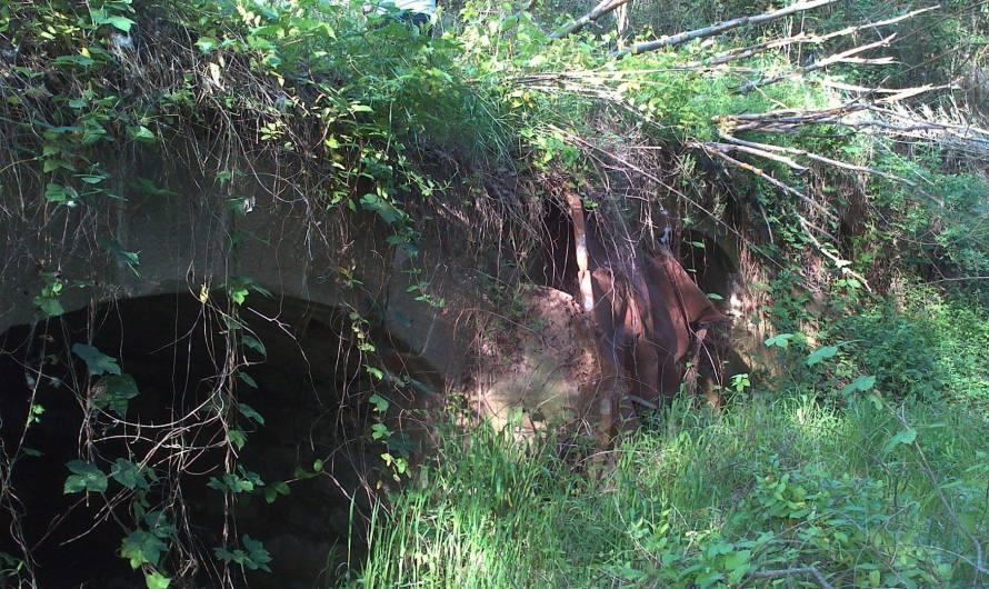 Castellbell recuperarà aquest diumenge el pont romà de la riera de Rellinars