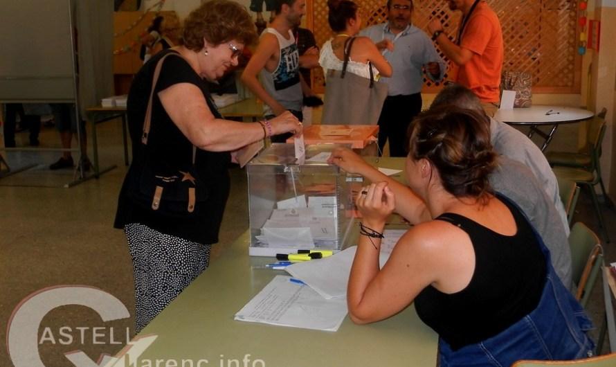 La JEC( Junta Electoral Central) acorda retirar la candidatura presentada per Diàleg Republicà de les eleccions del 21D