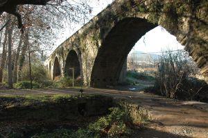 Manresa -Pont_nou