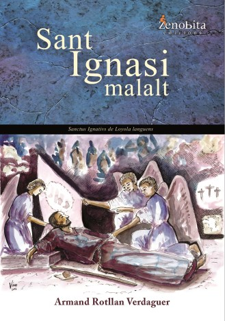 Sant Ignasi Malalt