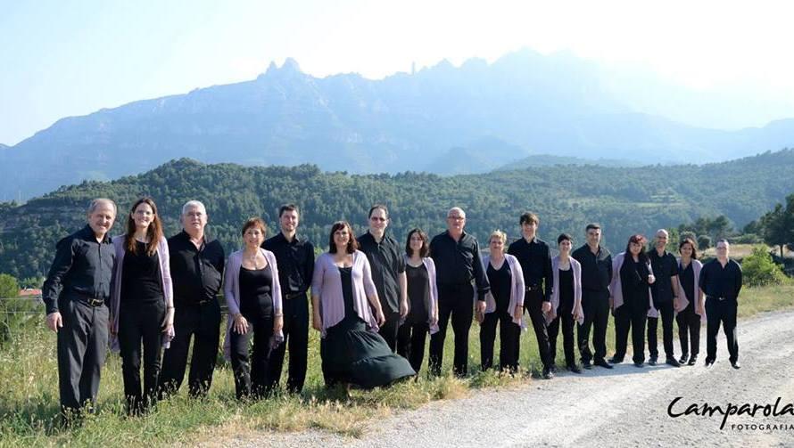 La capella de Música Burés farà un concert de bandes sonores de pel.licules.