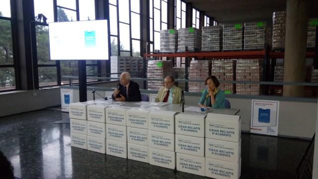 roda-de-premsa-voluntariat-gran-recapte-2016