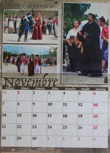 calendari-novembre-2016