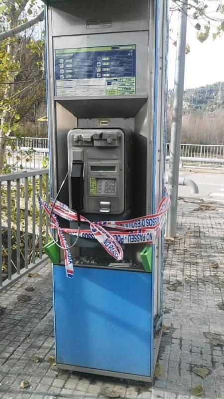 cabina-telefons-bauma_1