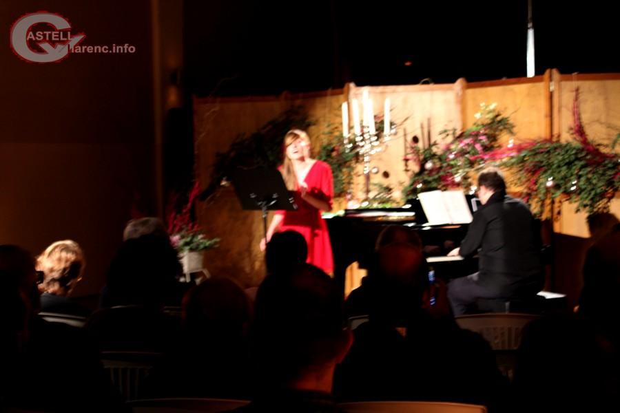 concert-de-nadal2016_1