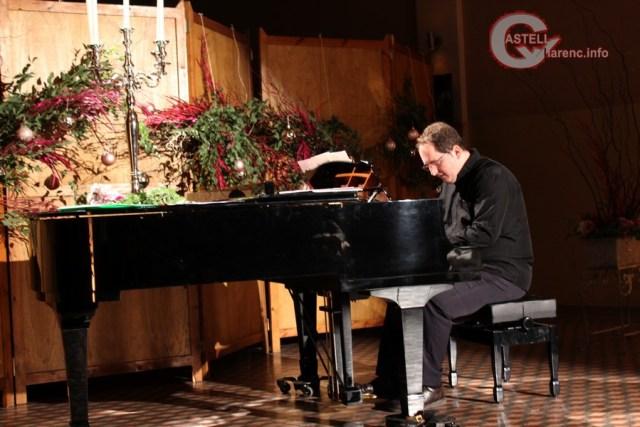 concert-de-nadal2016_4