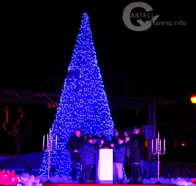 encen-el-nadal-2016_4