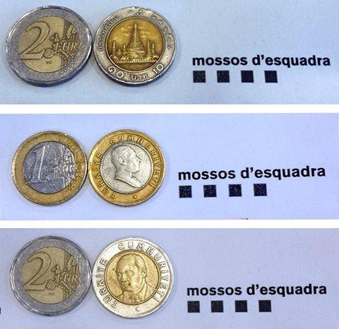 monedes-falses-dos-euros