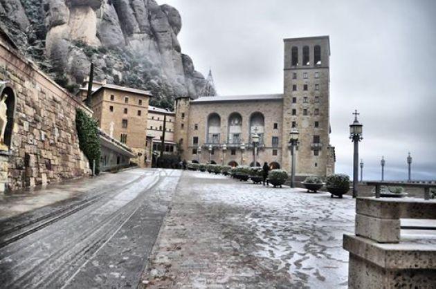 nevada-monestir-montserrat-2017