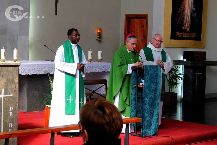 bisbe2017castellbell_1