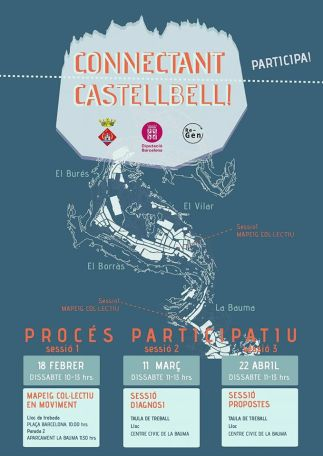 conectant-castellbell2017