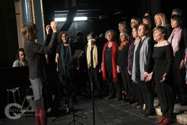 Dones per la pau_3
