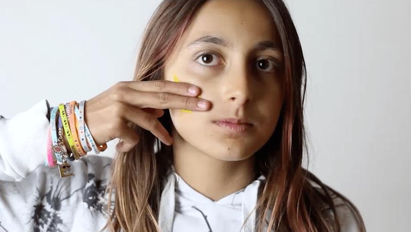 Els pastissers i l'Ajuntament de Navarcles creen uns ous de pasqua per al càncer infantil