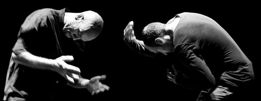 La companyia de dansa Lamajara fa residencia artística a Castellbell i el Vilar.