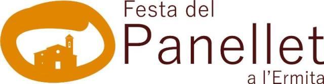 Festa Panellet 2017