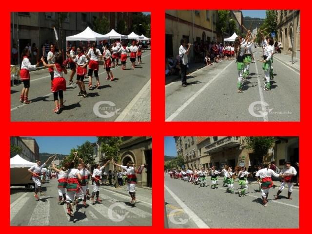 Festa d'arrel_Bastoners.jpg