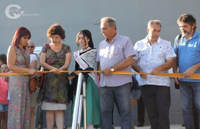 Inauguració Piscina2017_2