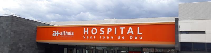 Les proves que es van fer per determinar la mort del jove de Sant Salvador de Guardiola, apunten que l'origen de la defunció va ser una pancreatitis aguda