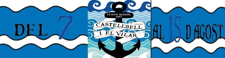 Galeria Fotogràfica FM Castellbell i el Vilar 2017 (Vídeo)