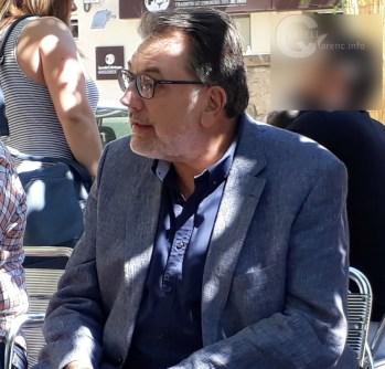 Josep Lluis Cleries _3.jpg