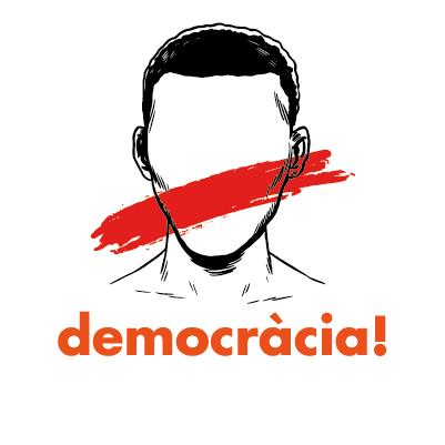 Castellbell i el Vilar es concentrarà aquest vespre davant de l'ajuntament per la democràcia i els drets civils