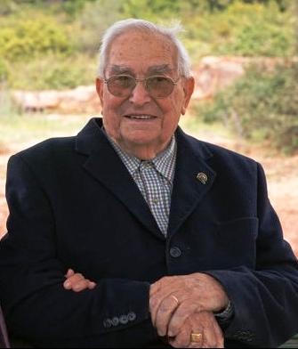Joan Masats