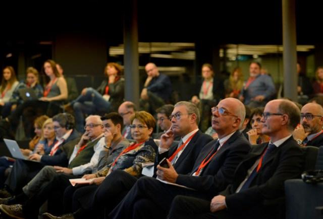 Conferencia Pedrera Amic2017_2