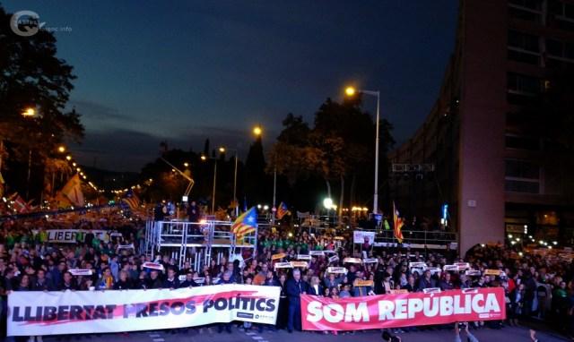 Diada de la Democràcia_2 Laura