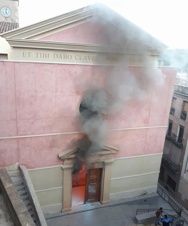 incendi1