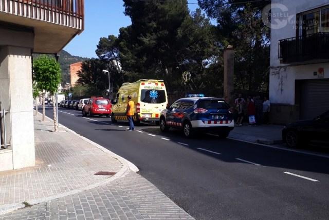 Evacuació ferit motocultor_5