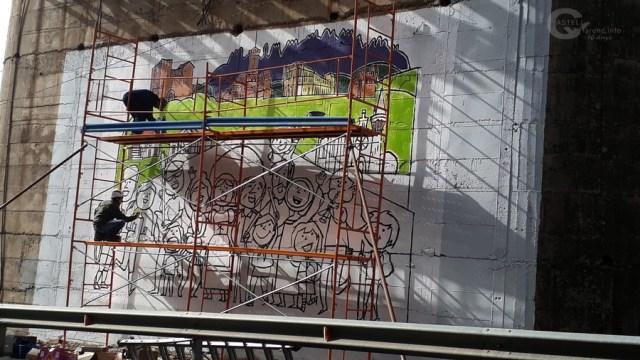 Mural de benvinguda_2