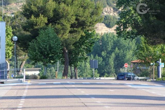 Avinguda Catalunya ( sense Asfaltat nou )3