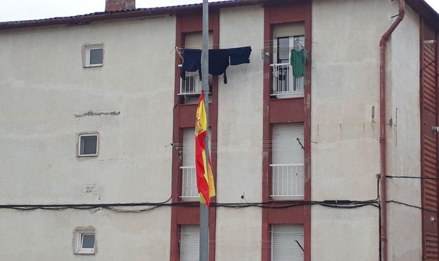 Castellbell i el Vilar s'omple d'estanqueres als carrers i places del poble.