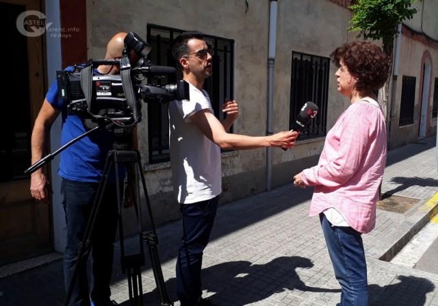 Montse Badia Tv3 Maig 2018_1.jpg