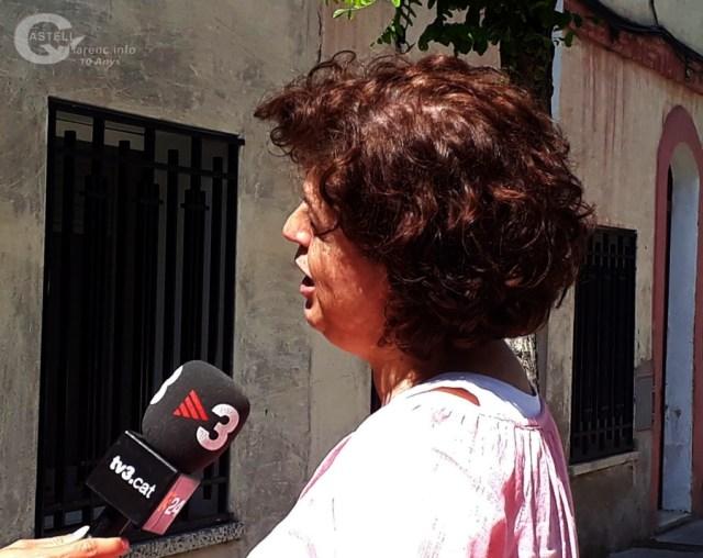 Montse Badia Tv3 Maig 2018_2