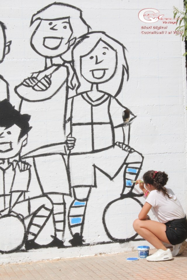 Pintada Mural ZE-2018_5