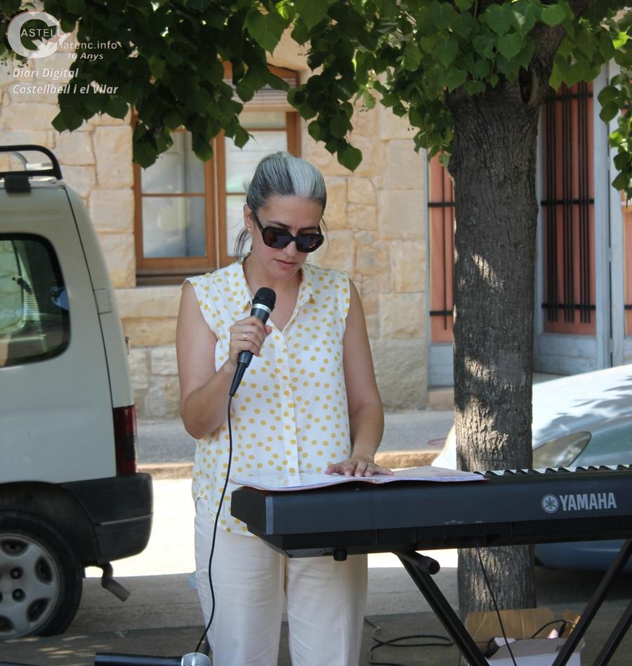 Revetlla Sant Joan 2018_4