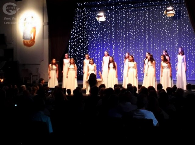 Concert Intercoral2018_2