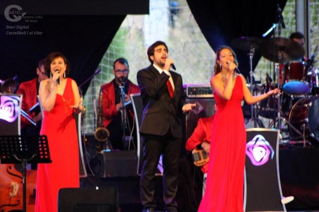 Orquestra Rosaleda2018_5