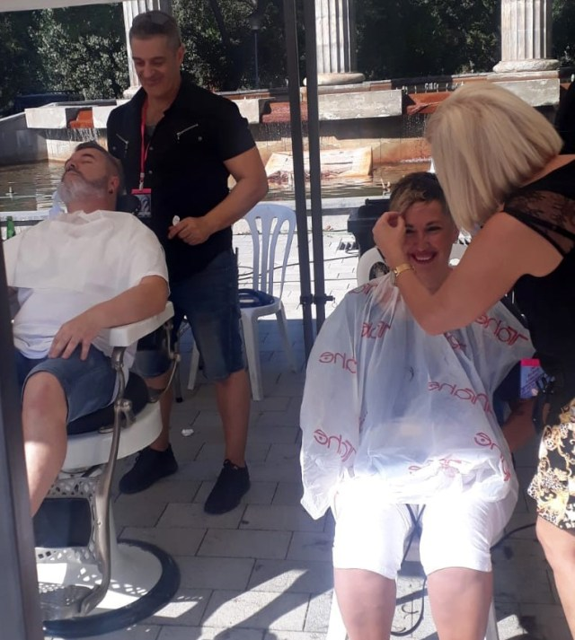 barbers_solidaris2