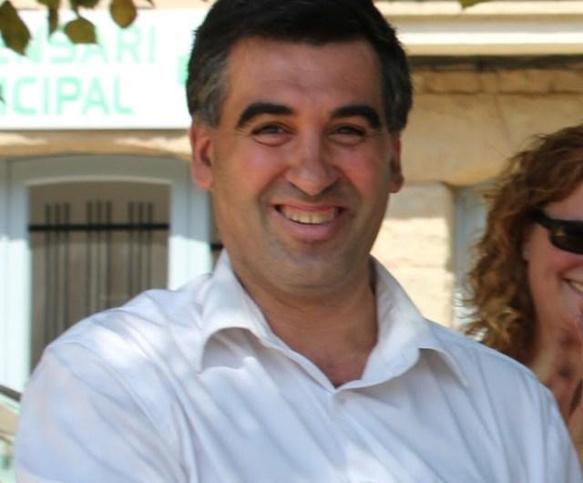 Josep Torras torna a la presidència de la Capella de Música Burés.