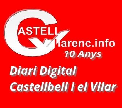 Castellvilarenc.info
